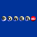 Lottery Picker Pro Powerball icon