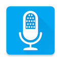 Audio Recorder and Editor APK for Bluestacks