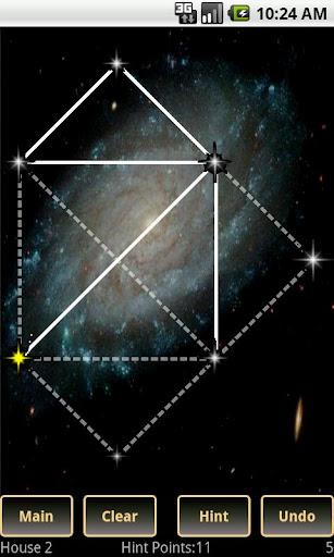 【免費解謎App】星座-APP點子