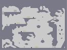 Thumbnail of the map '(sub) Zero'