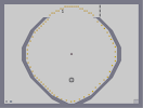 Thumbnail of the map 'Bowl'