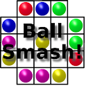 Ball Smash! icon