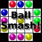 Ball Smash! icon