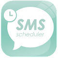 SMS Scheduler (Text Later) APK for Lenovo
