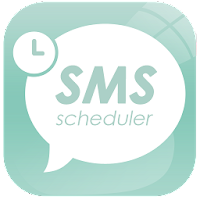 SMS Scheduler For Laptop (Windows/Mac)