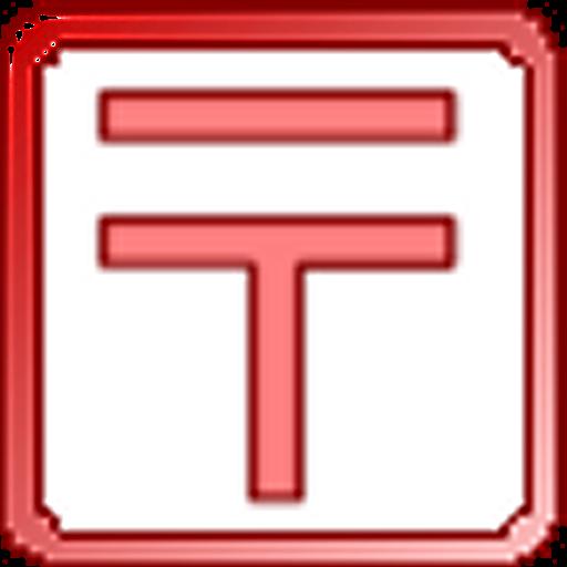 郵便番号検索 工具 App LOGO-APP試玩