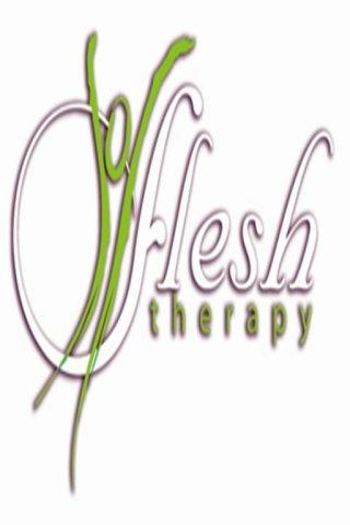 Flesh Therapy