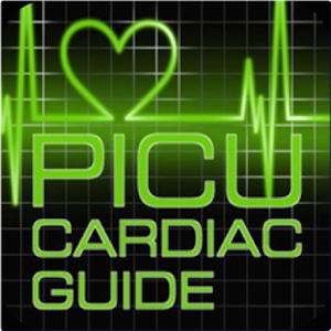 PICUDoctor 5 - Cardiac Guide
