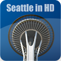 Seattle City Wallpapers in HD icon