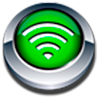 Perfect WiFi Toggle Widget icon
