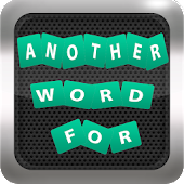 What's Another Word For ??? APK for Bluestacks