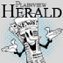 Plainview Herald icon