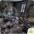 House - Hidden Object APK for Kindle Fire