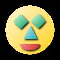 Super Shapes icon