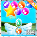 Bubble Blast Sky Bridge HD PRO icon