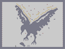 Thumbnail of the map 'Eagle'