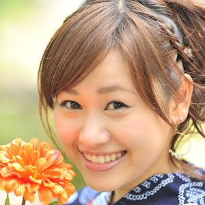 松原朋美の画像 p1_10