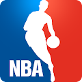 APK App NBA for iOS