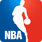NBA APK for Bluestacks