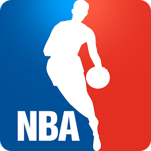 NBA 2015-16 for Android