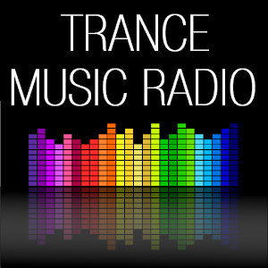 trance music radio android apps on google play