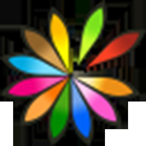 Цифровой Мир 新聞 App LOGO-APP試玩