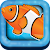 Aquarium Maker file APK Free for PC, smart TV Download