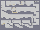 Thumbnail of the map 'Discovery'