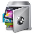 Cerradura(AppLock) icon