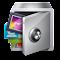 AppLock 2.12 Apk