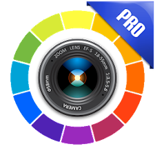 Photo Editor And Retouch