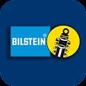 Bilstein icon
