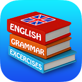 English Grammar Exercises APK for Ubuntu