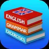 Download English Grammar Exercises APK to PC