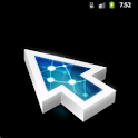 Mou5e Live Wallpaper icon