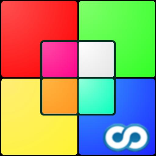 Complete Simon No-Ads 解謎 App LOGO-硬是要APP