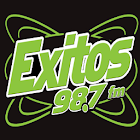 Exitos icon