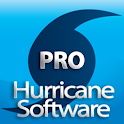 Hurricane Software Pro icon