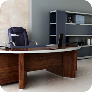 Office decorating ideas android apps on google play for 8x10 office design ideas