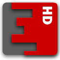 Analytix HD icon