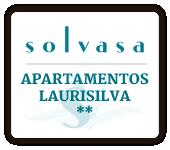 Apartamentos Solvasa Laurisilva |  Alojamiento en la Gomera  | Web Oficial