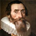 Kepler icon