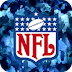 NFL Teams Live Wallpa