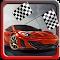 astuce Car games: Racing 3D jeux