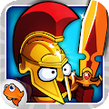 OMG: TD! APK for Bluestacks