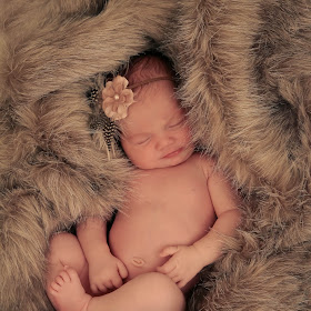 REAGAN MAHONEY NEWBORN 1.jpg