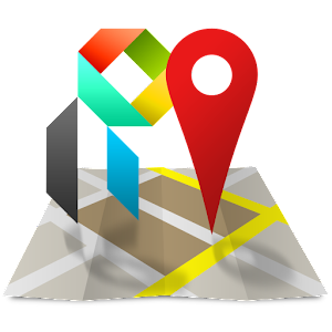 adding a location to google maps with Details on Details in addition Details additionally Details together with Details further Details.