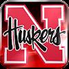 Nebraska Cornhuskers LWP &Tone