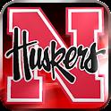 Nebraska Cornhuskers LWP &Tone icon