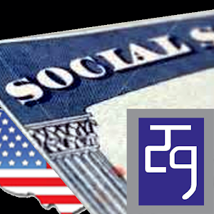 Social Security # Decoder